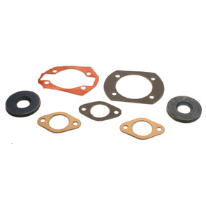 711004 - Hirth Professional Engine Gasket Set