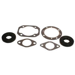 711005 - Hirth Professional Engine Gasket Set