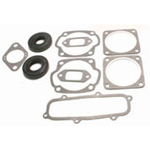 711012 - Sachs Professional Engine Gasket Set