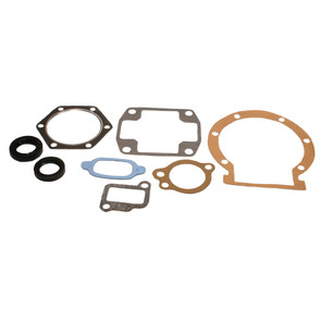 711015 - JLO-Cuyuna Professional Engine Gasket Set