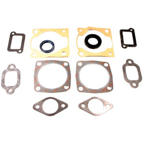 711019 - JLO-Cuyuna Professional Engine Gasket Set