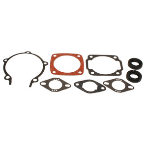 711021 - Ski-Doo Professional Engine Gasket Set