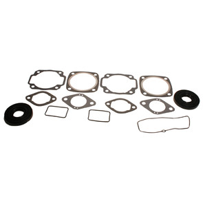 711021X - Ski-Doo Professional Engine Gasket Set