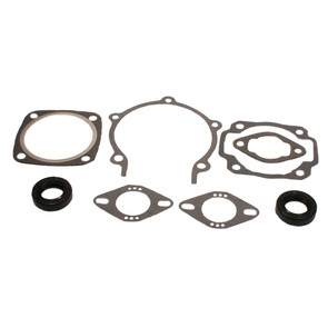 711022 - Ski-Doo Professional Engine Gasket Set