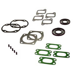 711023 - Ski-Doo Professional Engine Gasket Set