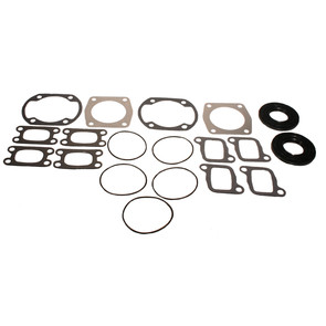 711023C - Ski-Doo Professional Engine Gasket Set