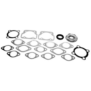 711029 - Yamaha Professional Engine Gasket Set