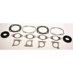 711032A - Professional Engine Gasket Set for Kawasaki