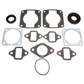 711035 - JLO-Cuyuna Professional Engine Gasket Set (Manual Start)