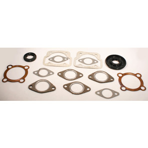 711036 - Yamaha Professional Engine Gasket Set