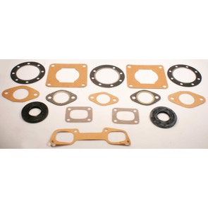 711037 - Hirth Professional Engine Gasket Set