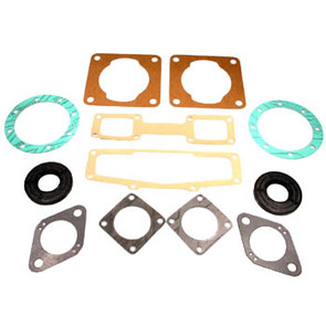 711039 - Hirth Professional Engine Gasket Set