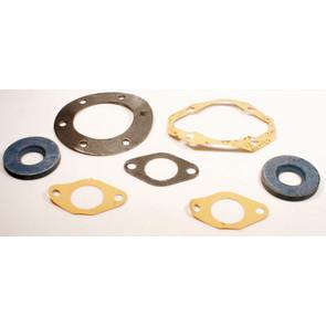 711040 - Hirth Professional Engine Gasket Set