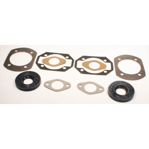 711041 - Hirth Professional Engine Gasket Set