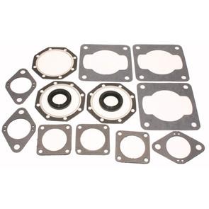 711042 - Hirth Professional Engine Gasket Set