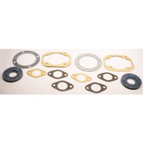 711042A - Hirth Professional Engine Gasket Set