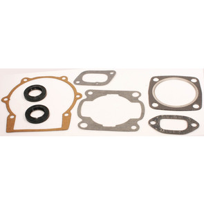 711043 - JLO-Cuyuna Professional Engine Gasket Set