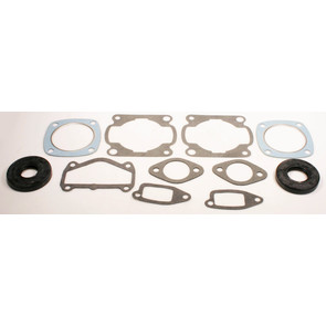 711044 - Rupp Professional Engine Gasket Set