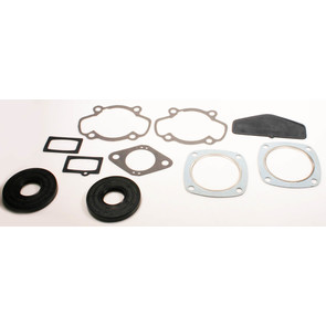 711045 - Rupp Professional Engine Gasket Set