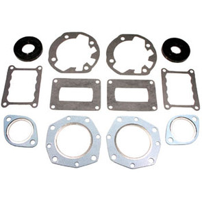 711046 - CCW Professional Engine Gasket Set