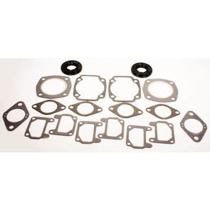 711047 - Kawasaki Professional Engine Gasket Set