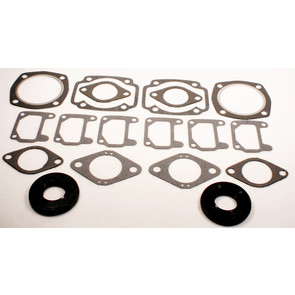 711048 - Kawasaki Professional Engine Gasket Set