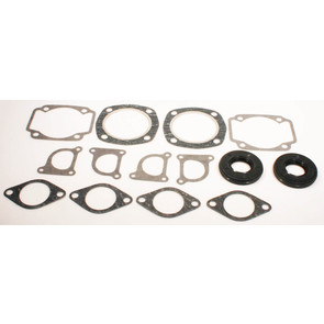 711048A - Kawasaki Professional Engine Gasket Set