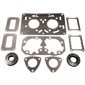 711050 - CCW Professional Engine Gasket Set