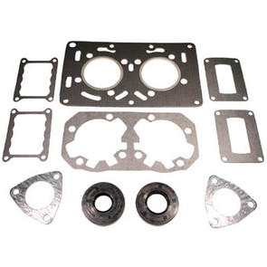 711051 - CCW Professional Engine Gasket Set
