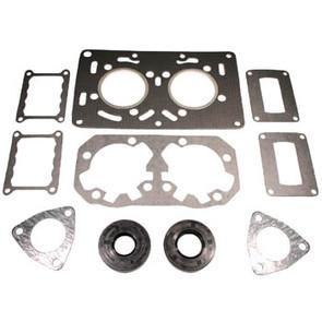 711051 - CCW Professional Engine Gasket Set