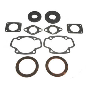 711053X - Arctic Cat Professional Engine Gasket Set