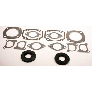 711054X - Kawasaki Professional Engine Gasket Set