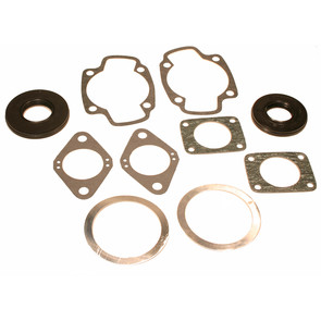711056 - Arctic Cat Professional Engine Gasket Set