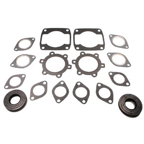 711059 - Arctic Cat Professional Engine Gasket Set