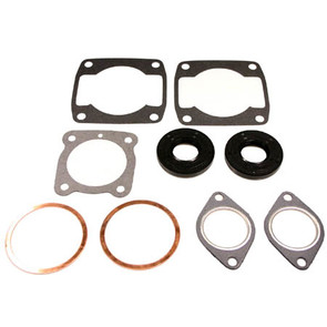 711061 - Arctic Cat Professional Engine Gasket Set
