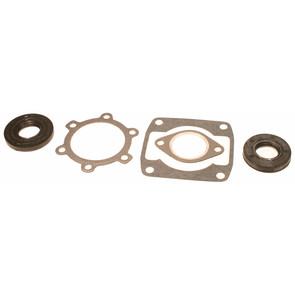 711061A - Arctic Cat Professional Engine Gasket Set