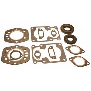 711063A - Arctic Cat Professional Engine Gasket Set