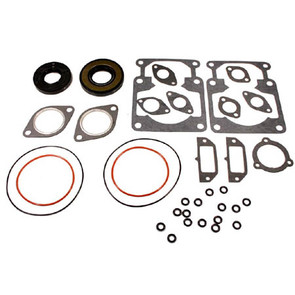 711063D - Arctic Cat Professional Engine Gasket Set