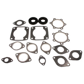 711063E - Arctic Cat Professional Engine Gasket Set