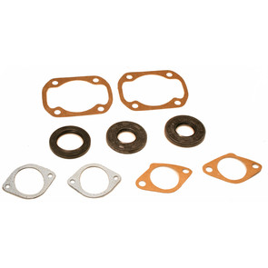 711064 - BSE Professional Engine Gasket Set
