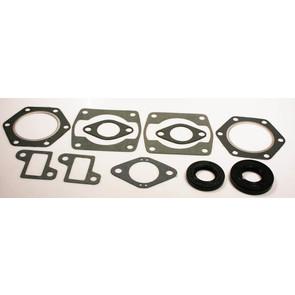 711065 - BSE Professional Engine Gasket Set