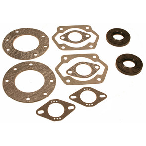 711066 - BSE Professional Engine Gasket Set