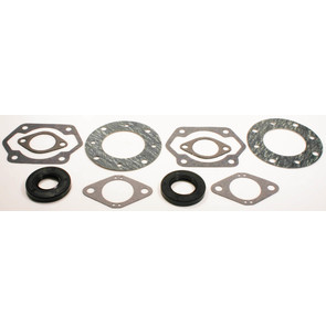 711067 - Ski-Doo Professional Engine Gasket Set