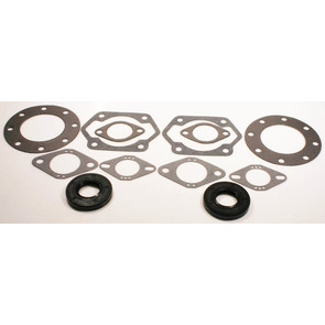 711068 - Ski-Doo Professional Engine Gasket Set