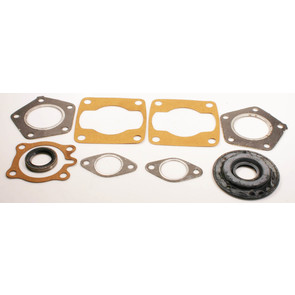 711070 - Polaris Professional Engine Gasket Set