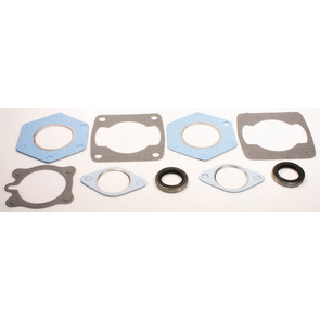 711071A - Polaris Professional Engine Gasket Set