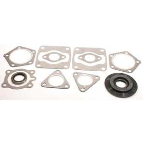 711073A - Polaris Professional Engine Gasket Set