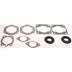 711075B - Polaris Professional Engine Gasket Set