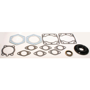 711077 - Polaris Professional Engine Gasket Set