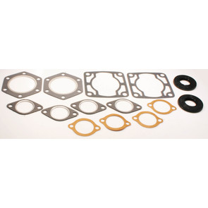 711078 - Polaris Professional Engine Gasket Set